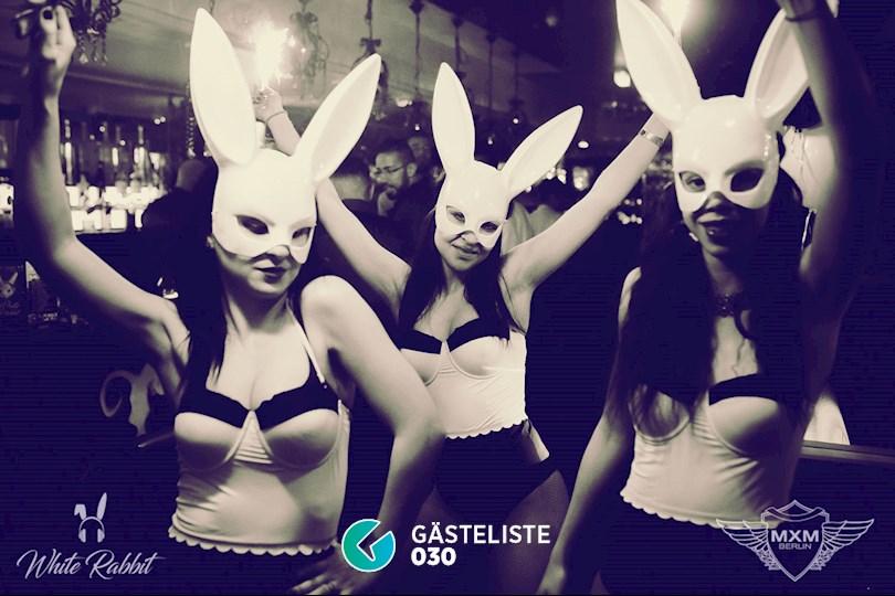 https://www.gaesteliste030.de/Partyfoto #24 Maxxim Berlin vom 24.11.2016
