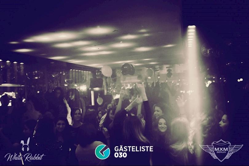 https://www.gaesteliste030.de/Partyfoto #74 Maxxim Berlin vom 24.11.2016