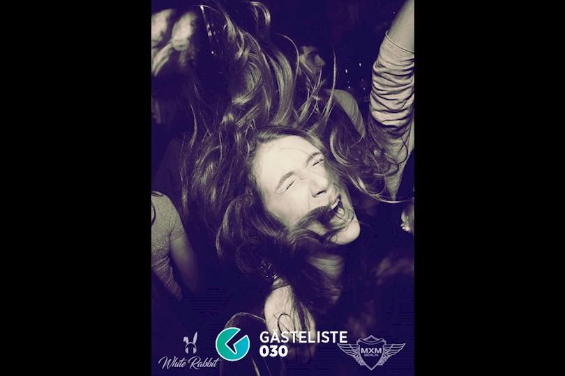 https://www.gaesteliste030.de/Partyfoto #90 Maxxim Berlin vom 24.11.2016