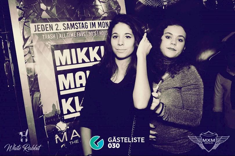 https://www.gaesteliste030.de/Partyfoto #169 Maxxim Berlin vom 24.11.2016