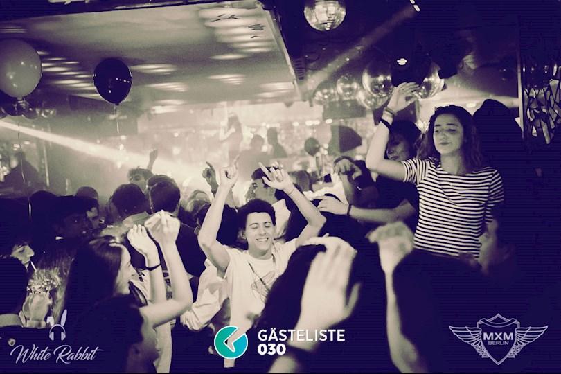 https://www.gaesteliste030.de/Partyfoto #39 Maxxim Berlin vom 24.11.2016