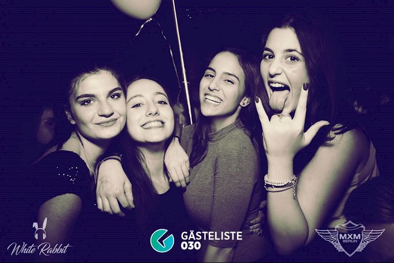 https://www.gaesteliste030.de/Partyfoto #142 Maxxim Berlin vom 24.11.2016