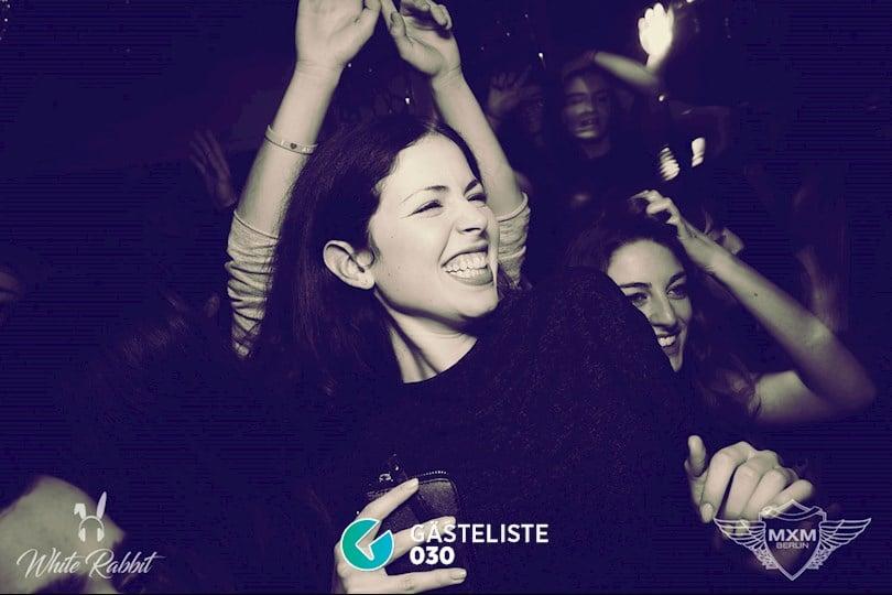 https://www.gaesteliste030.de/Partyfoto #174 Maxxim Berlin vom 24.11.2016
