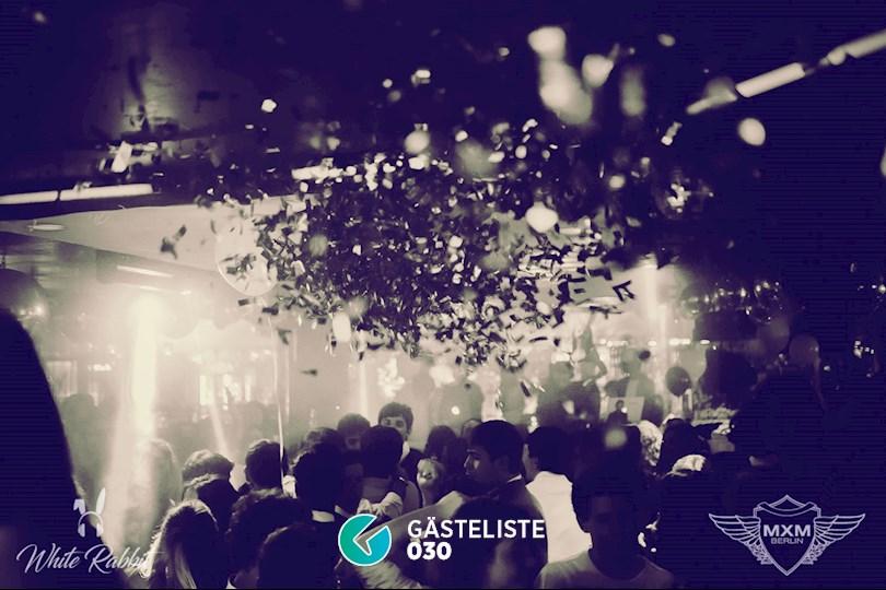 https://www.gaesteliste030.de/Partyfoto #17 Maxxim Berlin vom 24.11.2016