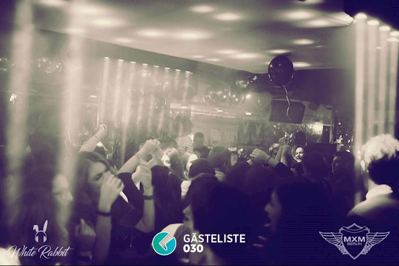 https://www.gaesteliste030.de/Partyfoto #72 Maxxim Berlin vom 24.11.2016