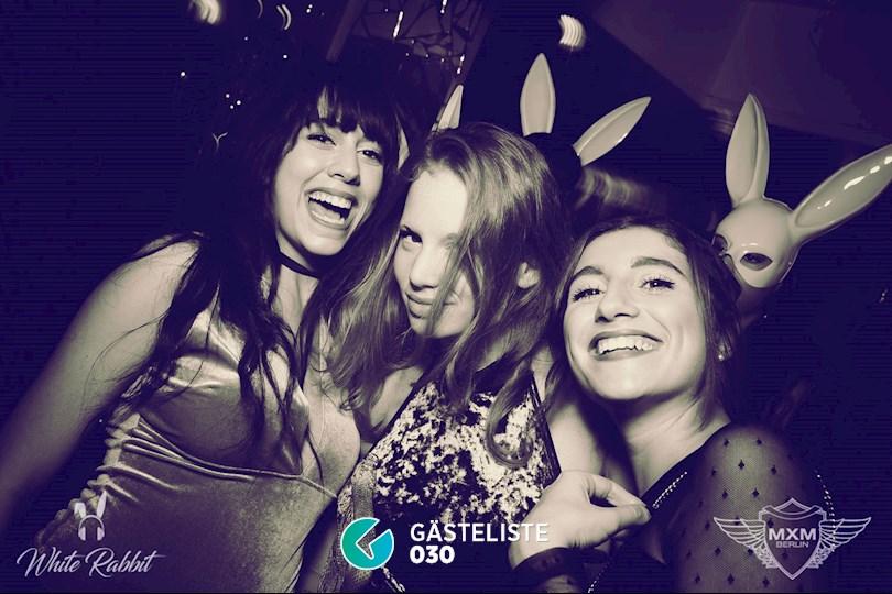 https://www.gaesteliste030.de/Partyfoto #48 Maxxim Berlin vom 24.11.2016