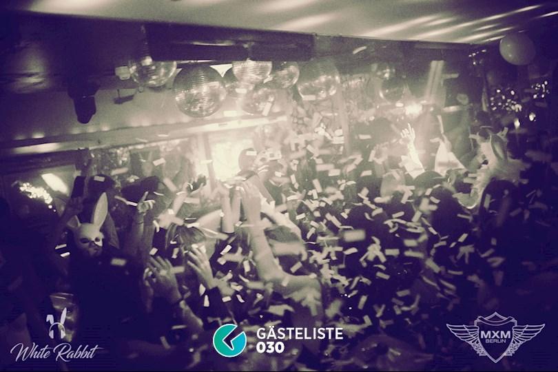 https://www.gaesteliste030.de/Partyfoto #35 Maxxim Berlin vom 24.11.2016