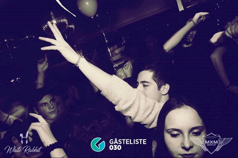 https://www.gaesteliste030.de/Partyfoto #190 Maxxim Berlin vom 24.11.2016