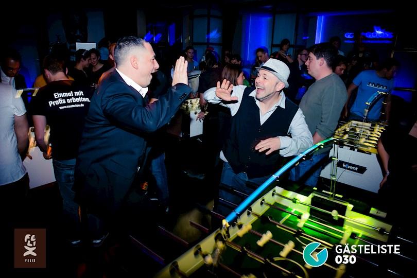https://www.gaesteliste030.de/Partyfoto #18 Felix Berlin vom 01.12.2016