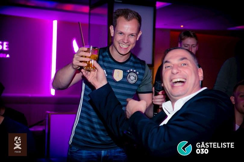 https://www.gaesteliste030.de/Partyfoto #2 Felix Berlin vom 01.12.2016