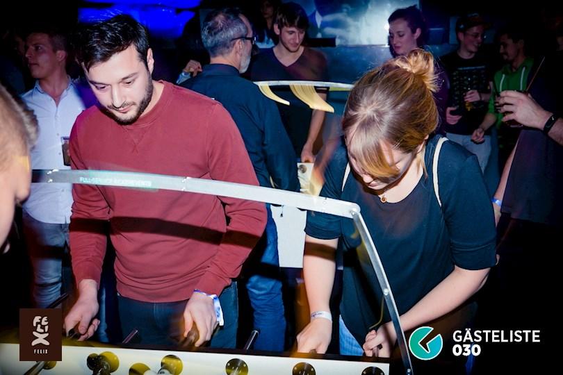 https://www.gaesteliste030.de/Partyfoto #29 Felix Berlin vom 01.12.2016