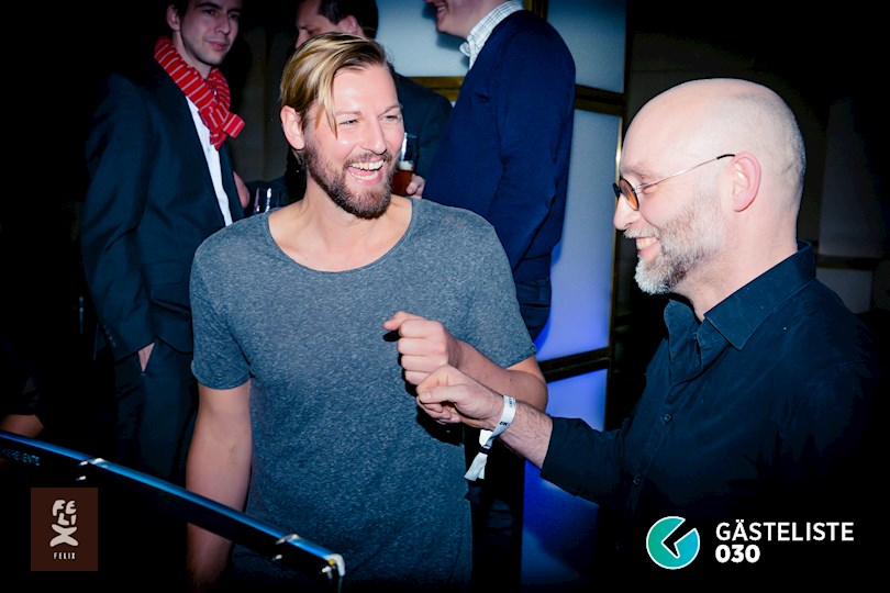 https://www.gaesteliste030.de/Partyfoto #10 Felix Berlin vom 01.12.2016