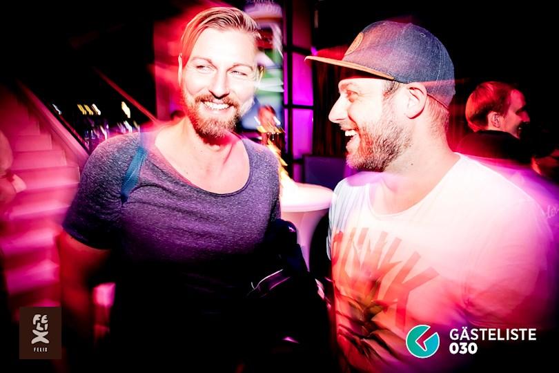 https://www.gaesteliste030.de/Partyfoto #59 Felix Berlin vom 01.12.2016