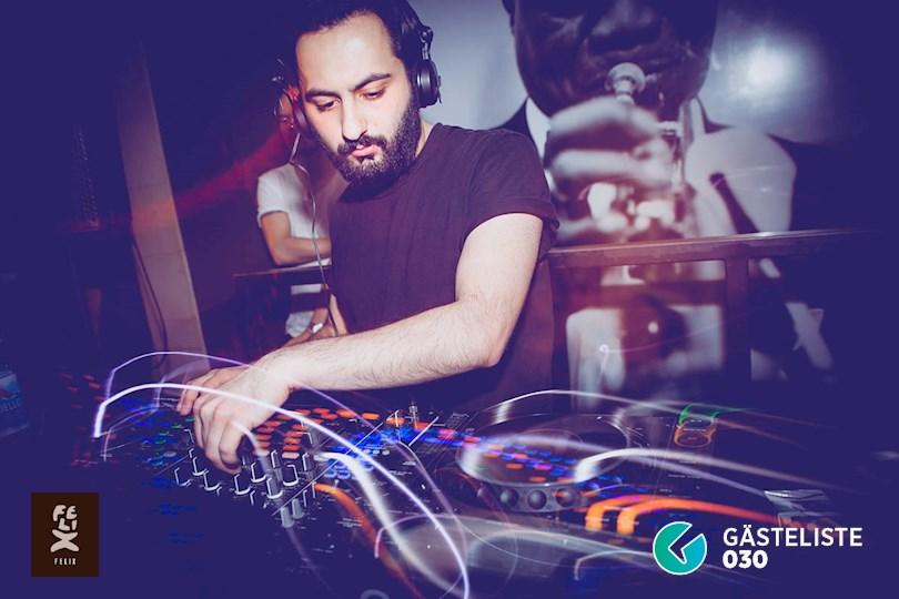 https://www.gaesteliste030.de/Partyfoto #56 Felix Berlin vom 26.11.2016