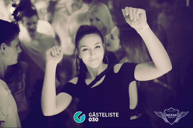 https://www.gaesteliste030.de/Partyfoto #61 Maxxim Berlin vom 10.11.2016