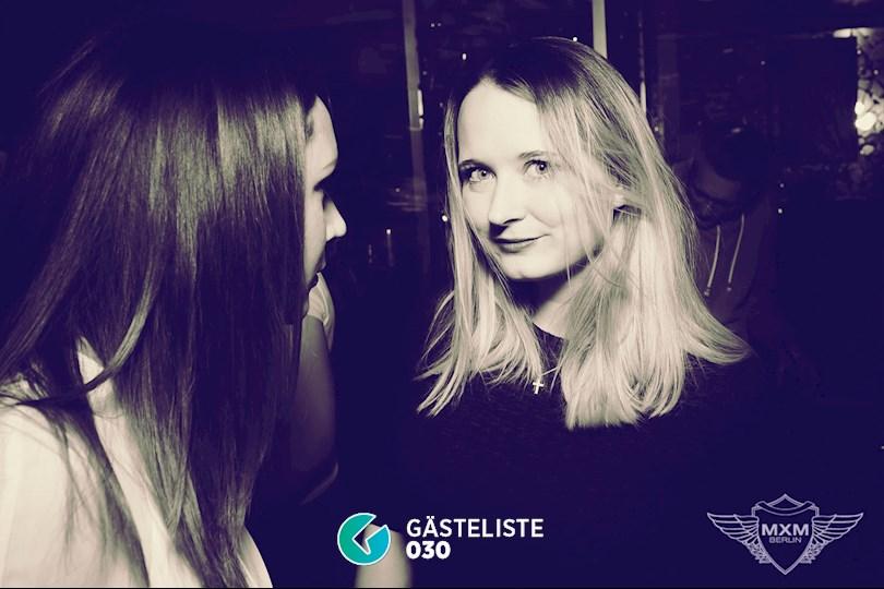 https://www.gaesteliste030.de/Partyfoto #58 Maxxim Berlin vom 10.11.2016
