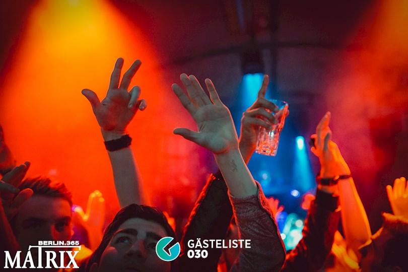 https://www.gaesteliste030.de/Partyfoto #166 Matrix Berlin vom 25.11.2016