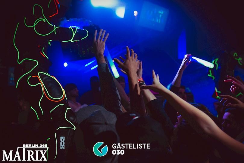 https://www.gaesteliste030.de/Partyfoto #159 Matrix Berlin vom 25.11.2016