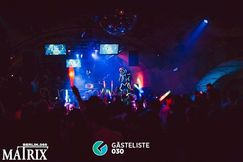 https://www.gaesteliste030.de/Partyfoto #149 Matrix Berlin vom 25.11.2016
