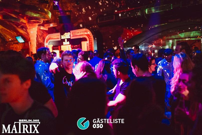 https://www.gaesteliste030.de/Partyfoto #170 Matrix Berlin vom 25.11.2016