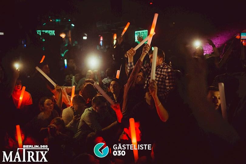 https://www.gaesteliste030.de/Partyfoto #112 Matrix Berlin vom 25.11.2016