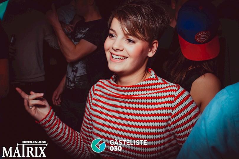 https://www.gaesteliste030.de/Partyfoto #29 Matrix Berlin vom 25.11.2016