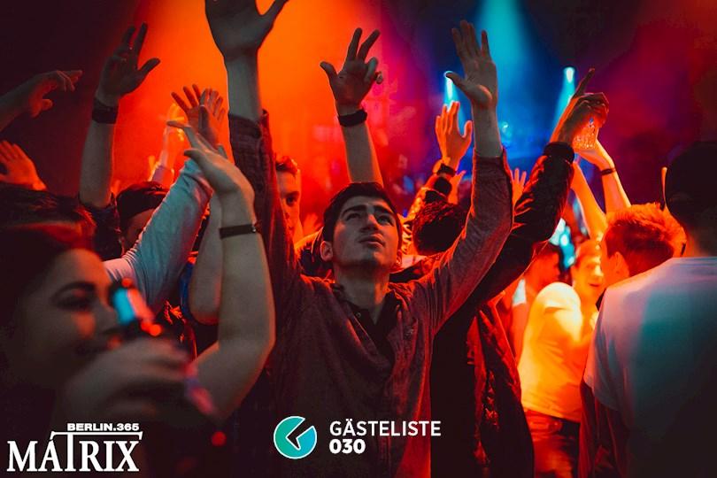 https://www.gaesteliste030.de/Partyfoto #114 Matrix Berlin vom 25.11.2016