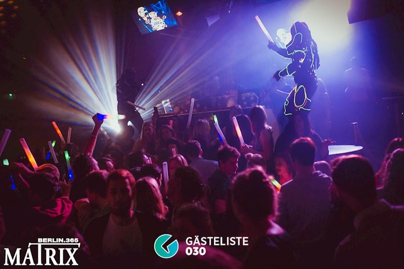 https://www.gaesteliste030.de/Partyfoto #3 Matrix Berlin vom 25.11.2016