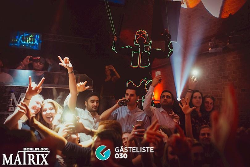 https://www.gaesteliste030.de/Partyfoto #89 Matrix Berlin vom 25.11.2016