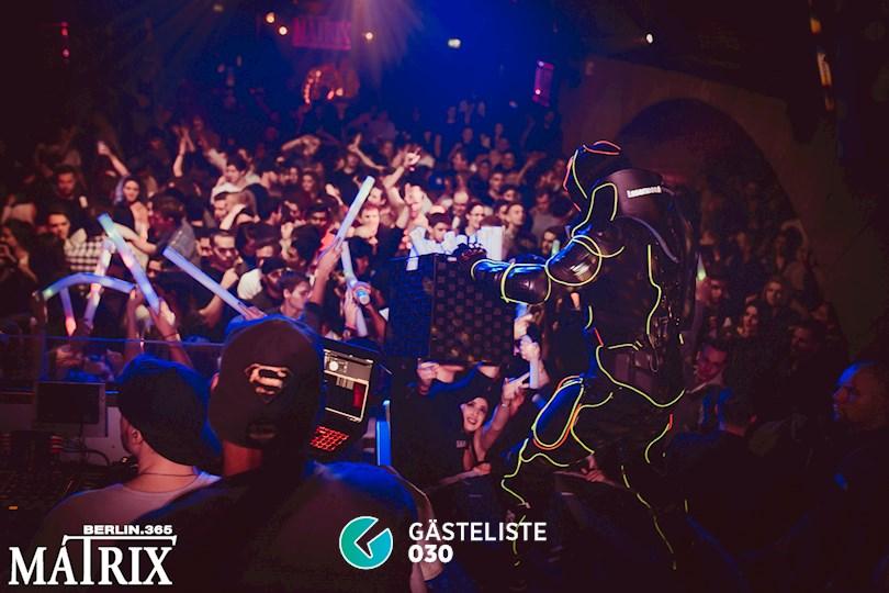 https://www.gaesteliste030.de/Partyfoto #40 Matrix Berlin vom 25.11.2016