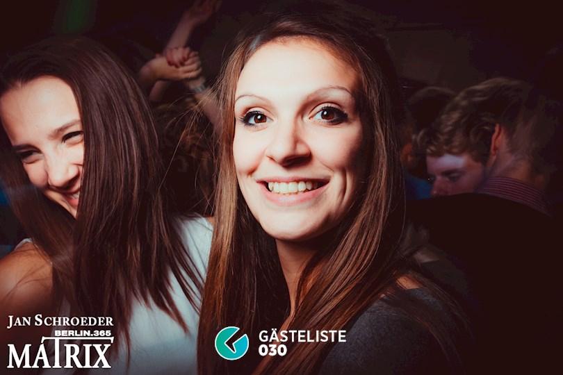 https://www.gaesteliste030.de/Partyfoto #164 Matrix Berlin vom 05.11.2016