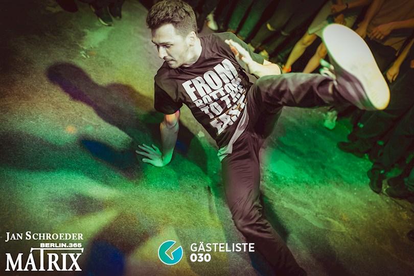 https://www.gaesteliste030.de/Partyfoto #21 Matrix Berlin vom 05.11.2016