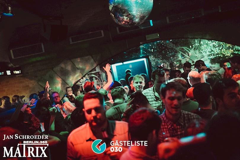 https://www.gaesteliste030.de/Partyfoto #151 Matrix Berlin vom 05.11.2016