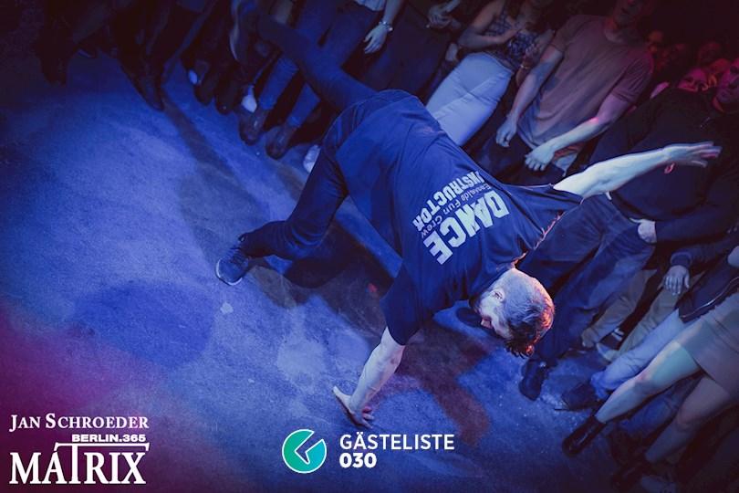 https://www.gaesteliste030.de/Partyfoto #188 Matrix Berlin vom 05.11.2016