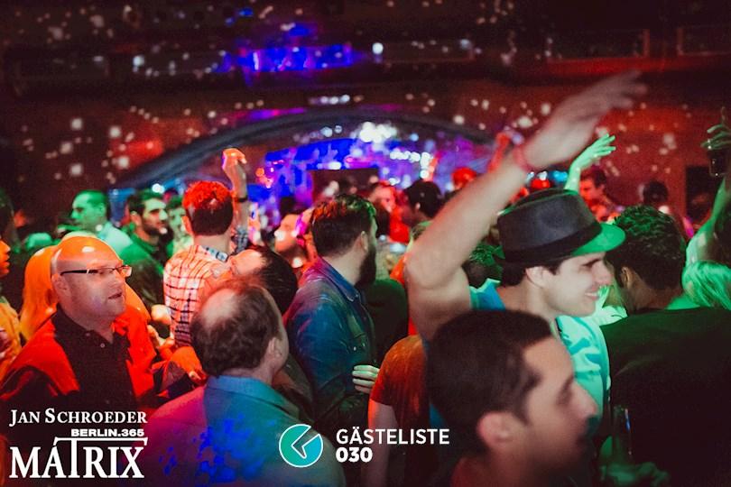 https://www.gaesteliste030.de/Partyfoto #37 Matrix Berlin vom 05.11.2016