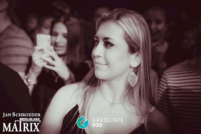 https://www.gaesteliste030.de/Partyfoto #148 Matrix Berlin vom 05.11.2016