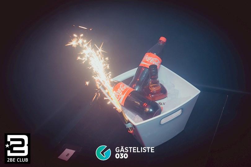 https://www.gaesteliste030.de/Partyfoto #69 2BE Berlin vom 04.11.2016