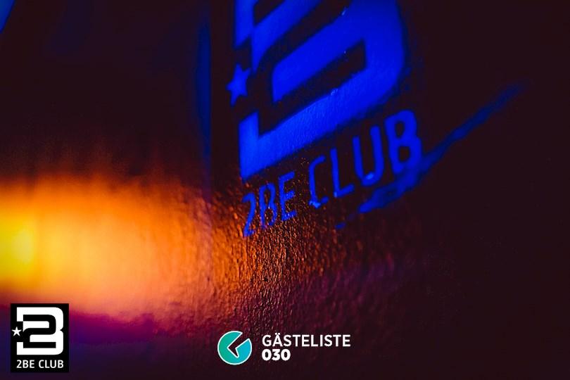 https://www.gaesteliste030.de/Partyfoto #2 2BE Berlin vom 04.11.2016