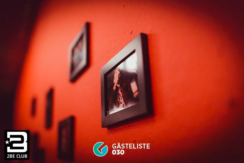 https://www.gaesteliste030.de/Partyfoto #34 2BE Berlin vom 04.11.2016