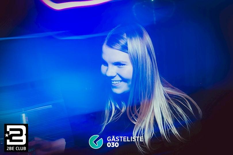 https://www.gaesteliste030.de/Partyfoto #51 2BE Berlin vom 04.11.2016