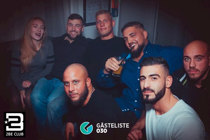 https://www.gaesteliste030.de/Partyfoto #60 2BE Berlin vom 04.11.2016