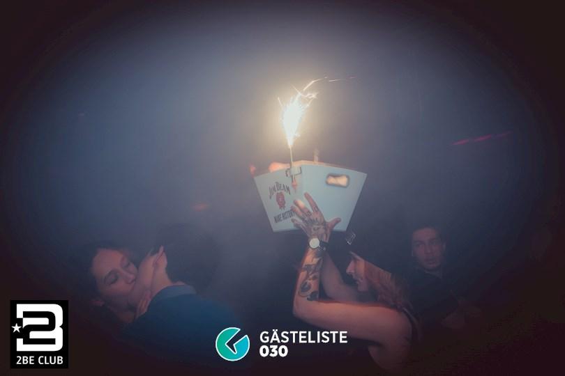 https://www.gaesteliste030.de/Partyfoto #30 2BE Berlin vom 04.11.2016