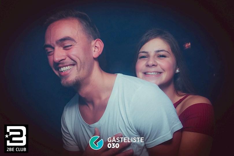 https://www.gaesteliste030.de/Partyfoto #7 2BE Berlin vom 04.11.2016
