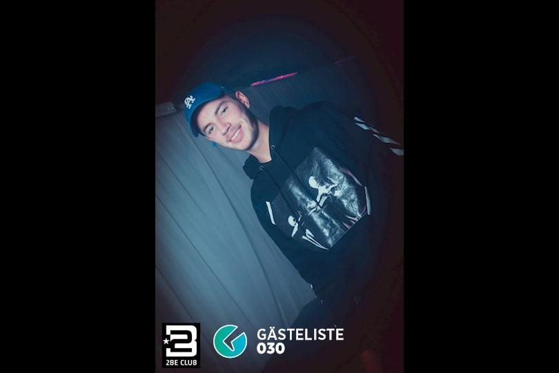 https://www.gaesteliste030.de/Partyfoto #28 2BE Berlin vom 04.11.2016