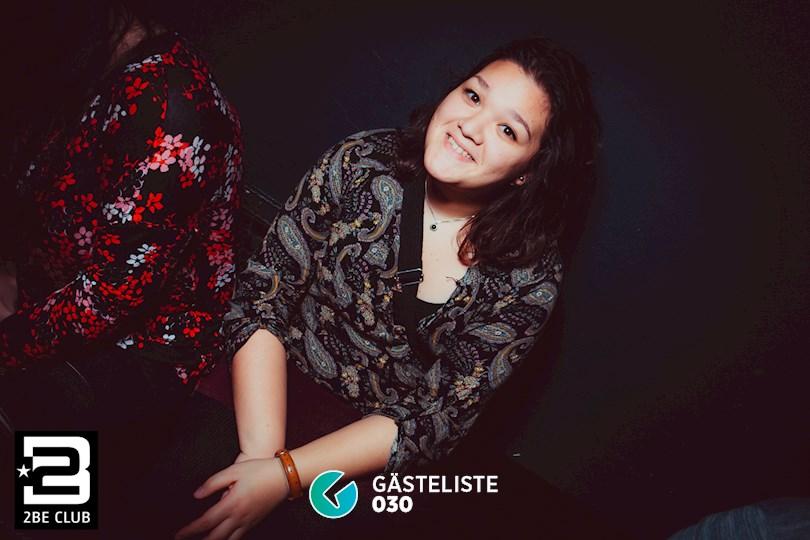 https://www.gaesteliste030.de/Partyfoto #44 2BE Berlin vom 04.11.2016