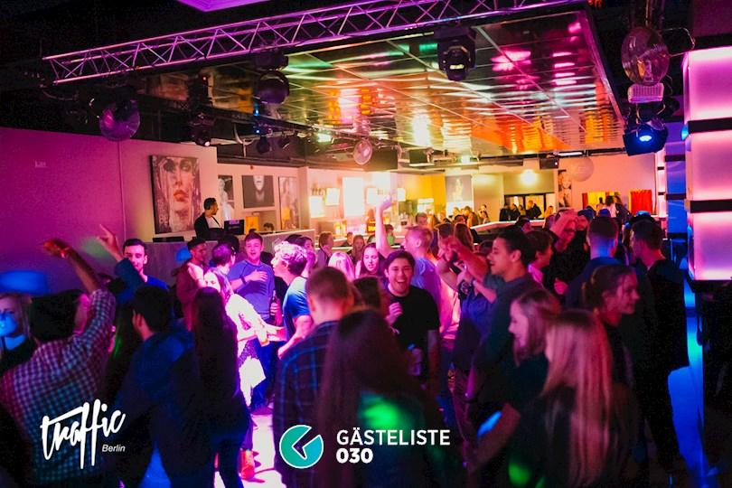 https://www.gaesteliste030.de/Partyfoto #80 Traffic Berlin vom 26.11.2016