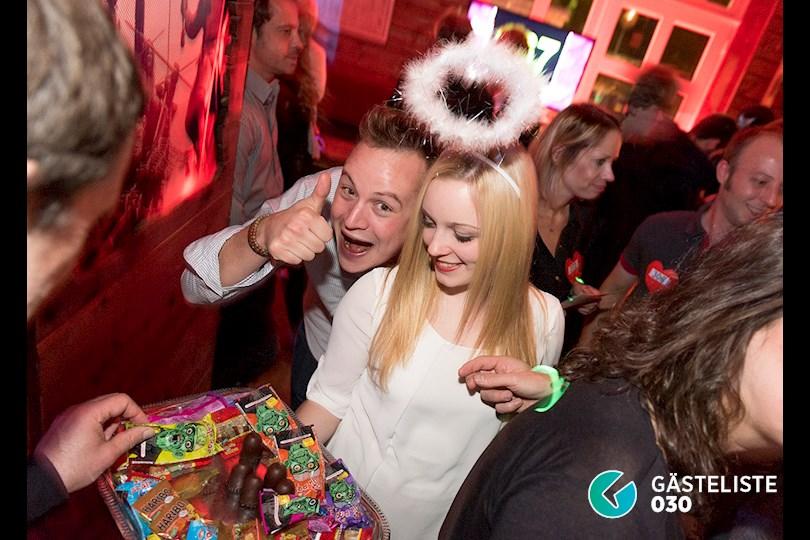 https://www.gaesteliste030.de/Partyfoto #2 Pirates Berlin vom 04.11.2016