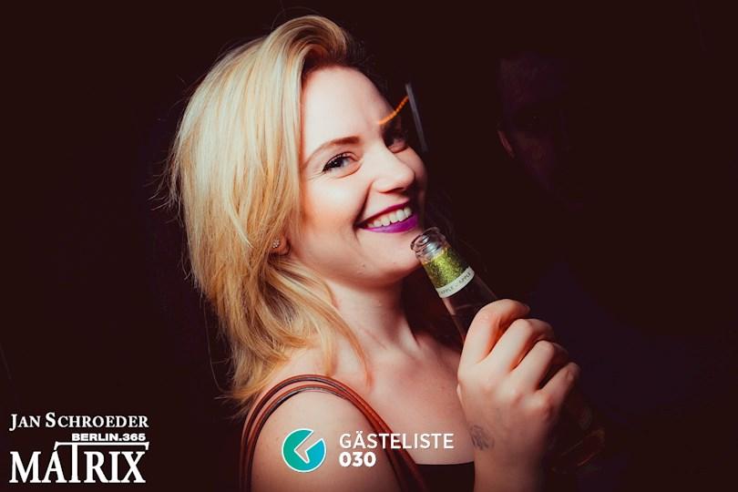 https://www.gaesteliste030.de/Partyfoto #82 Matrix Berlin vom 19.11.2016