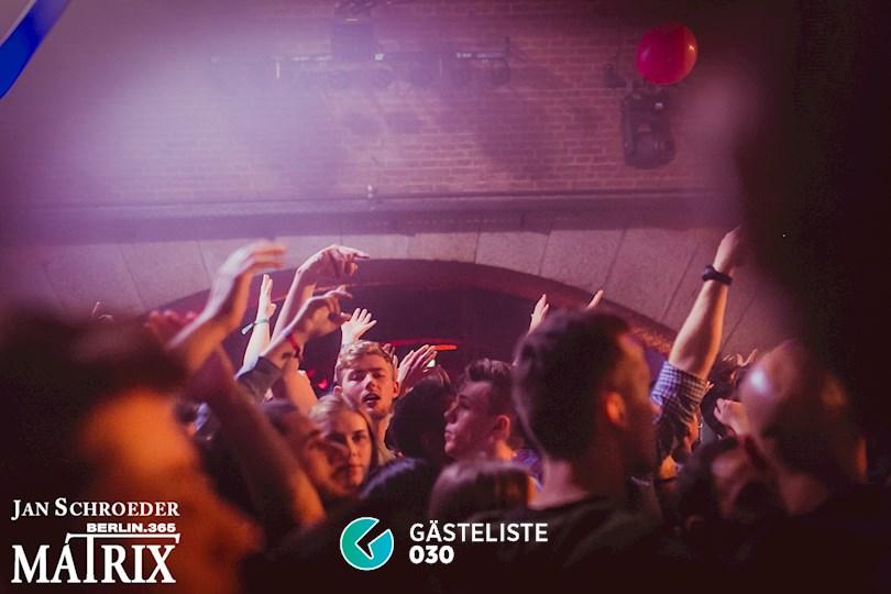 https://www.gaesteliste030.de/Partyfoto #176 Matrix Berlin vom 19.11.2016