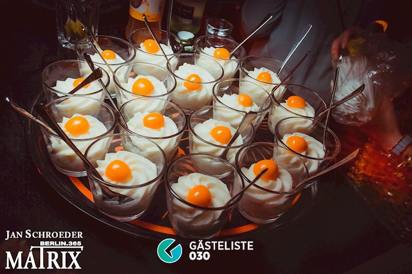 https://www.gaesteliste030.de/Partyfoto #170 Matrix Berlin vom 19.11.2016